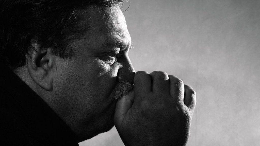Hogyan orvosolhatók a prosztatarák miatti szexuális problémák? | Rákgyógyítás