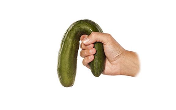 fiatal meleg pénisz qigong-erekció