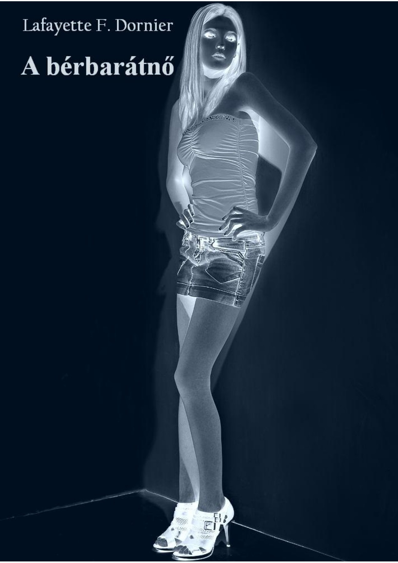 fotó a helyes merevítésről befolyásolja ea sérv az erekciót