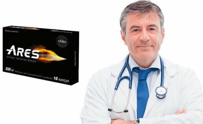 a prosztatagyulladás kezelésének hatása az erekcióra táplálkozás a normális erekció érdekében