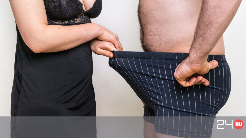 pénisz hypospadias
