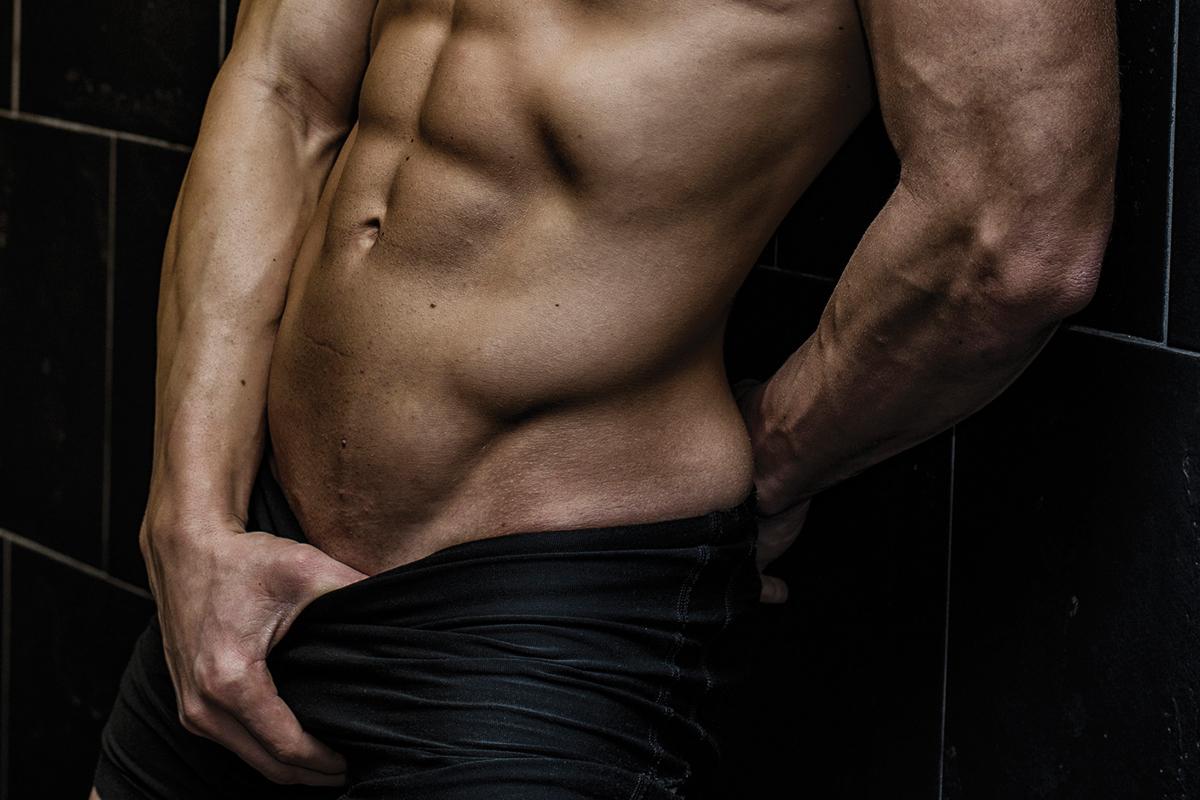 miért puha pénisz a férfiaknál kérdés nincs erekció