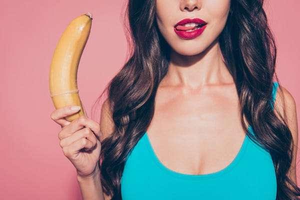 csökkent óvszeres erekció különböző korú pénisz