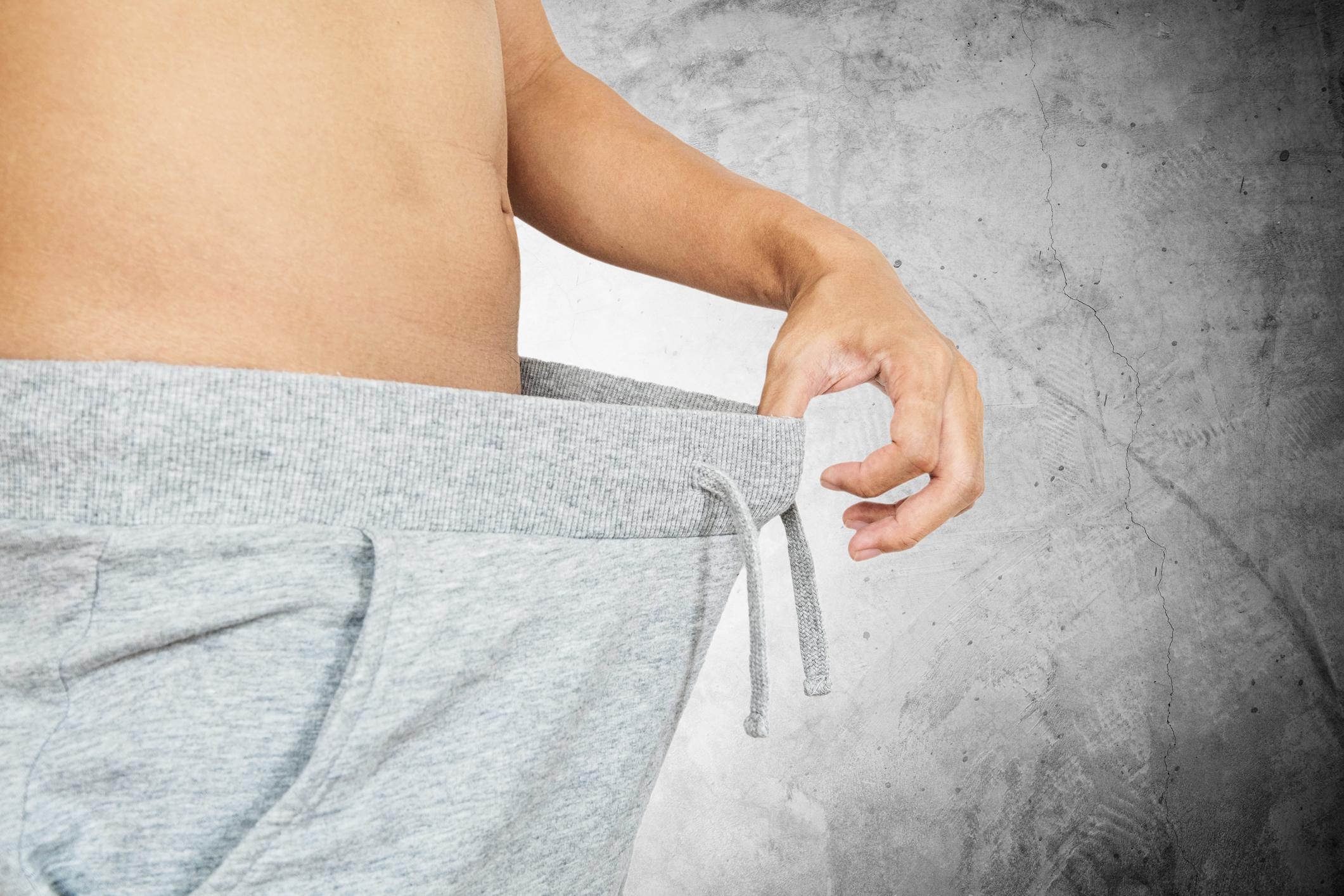 a kannabisz hatása az erekcióra