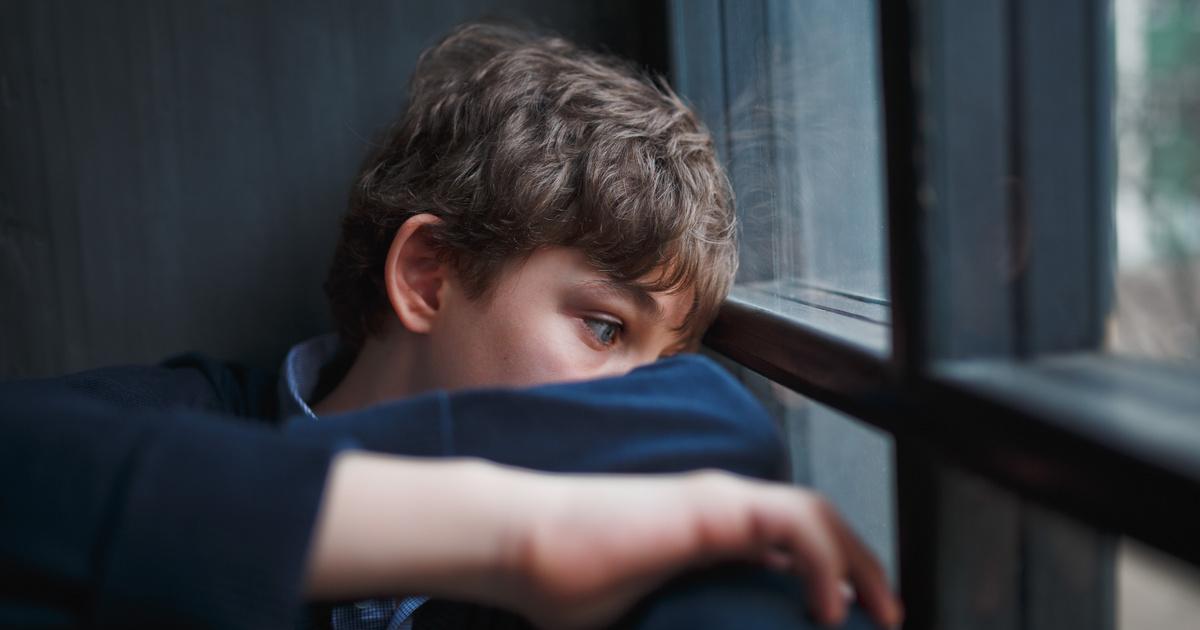 merevedés lehetséges a gyermekeknél
