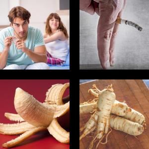 rossz merevedés ami összefügg honnan vegye ki a péniszt