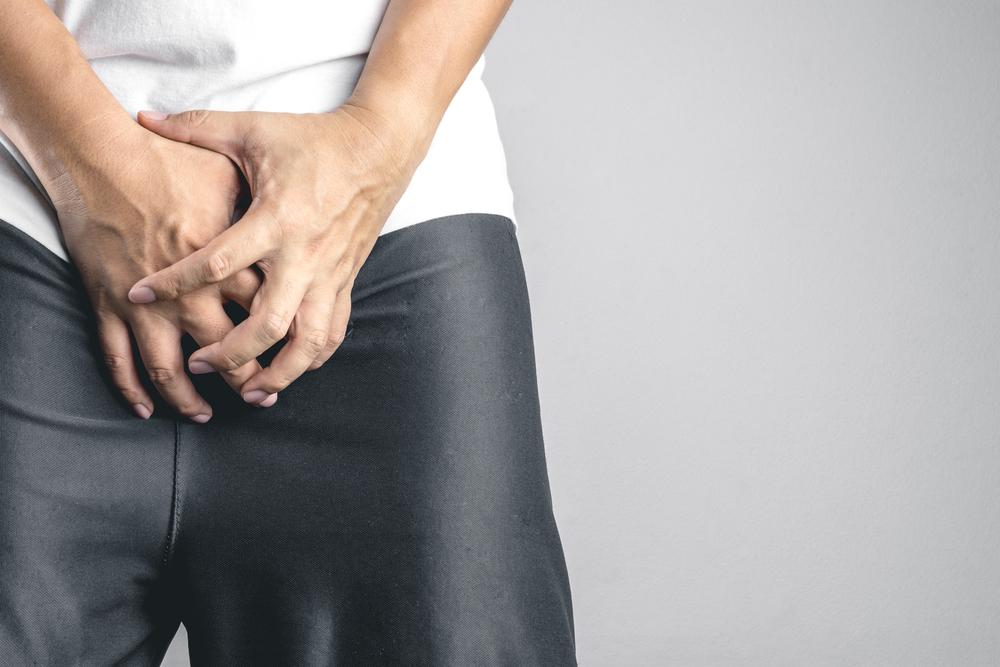 A pénisz nélküli gyík mélyrepülése és felemelkedése | Martos Blog