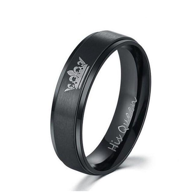 diy pénisz gyűrűk