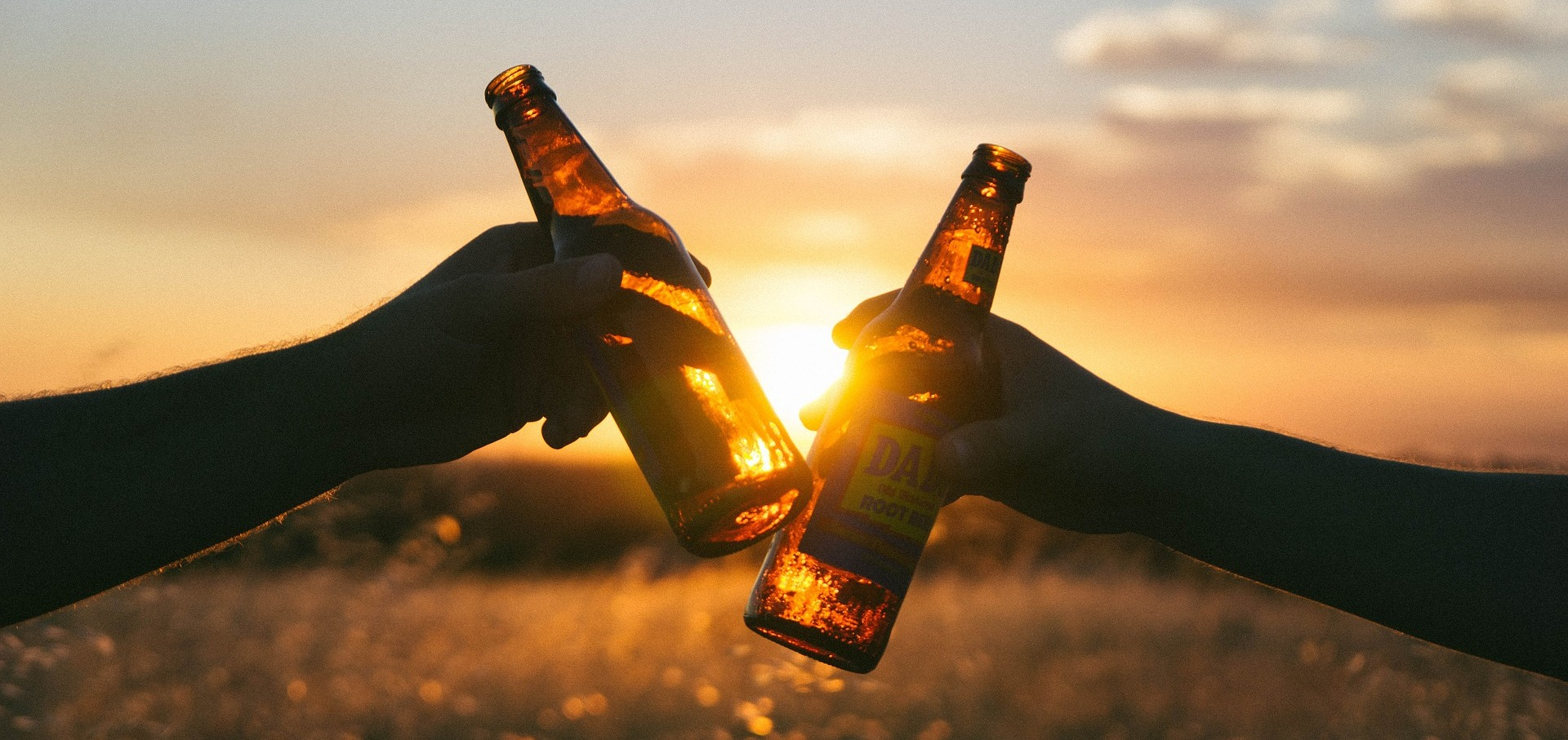 alkohol az erekció hiánya