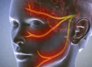 lassú erekció reggel a has alsó része erekció után fáj