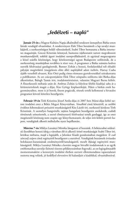 The Project Gutenberg eBook of A Noszty fiu esete Tóth Marival (2. kötet) by Kálmán Mikszáth