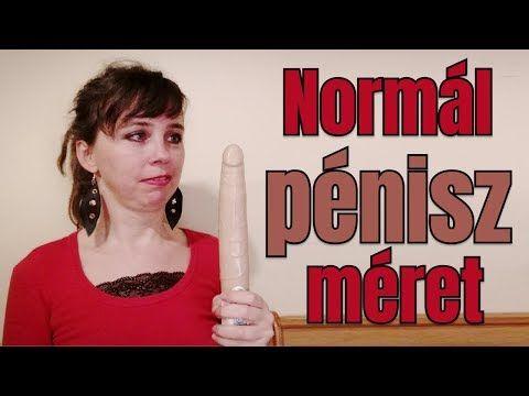 pénisz pénisz