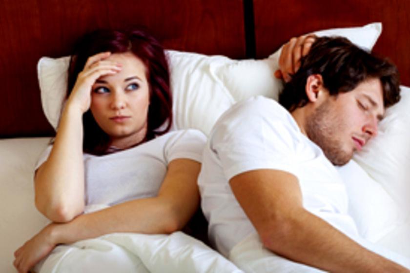 4 titok a péniszről, amit te is tudni szeretnél (18+) - Nő és férfi | Femina