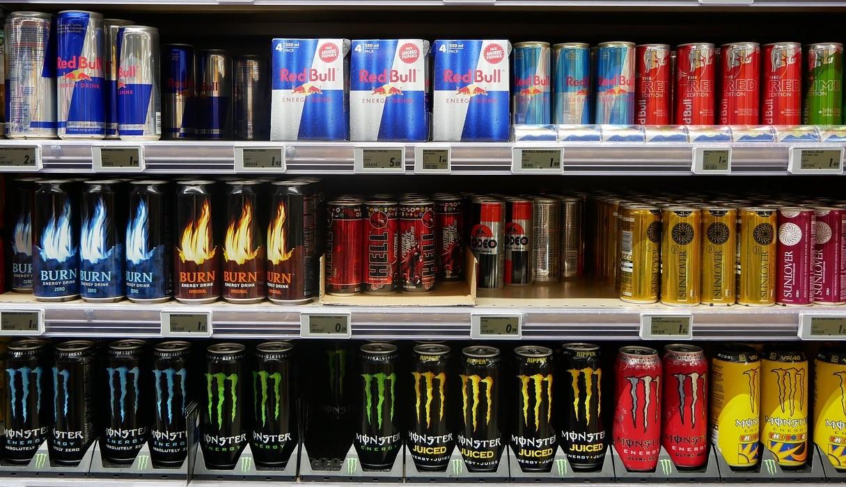 A koffein és a merevedési zavar | Kapszula Center