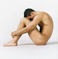erekció csak kézi stimulációval normális pénisz kerülete