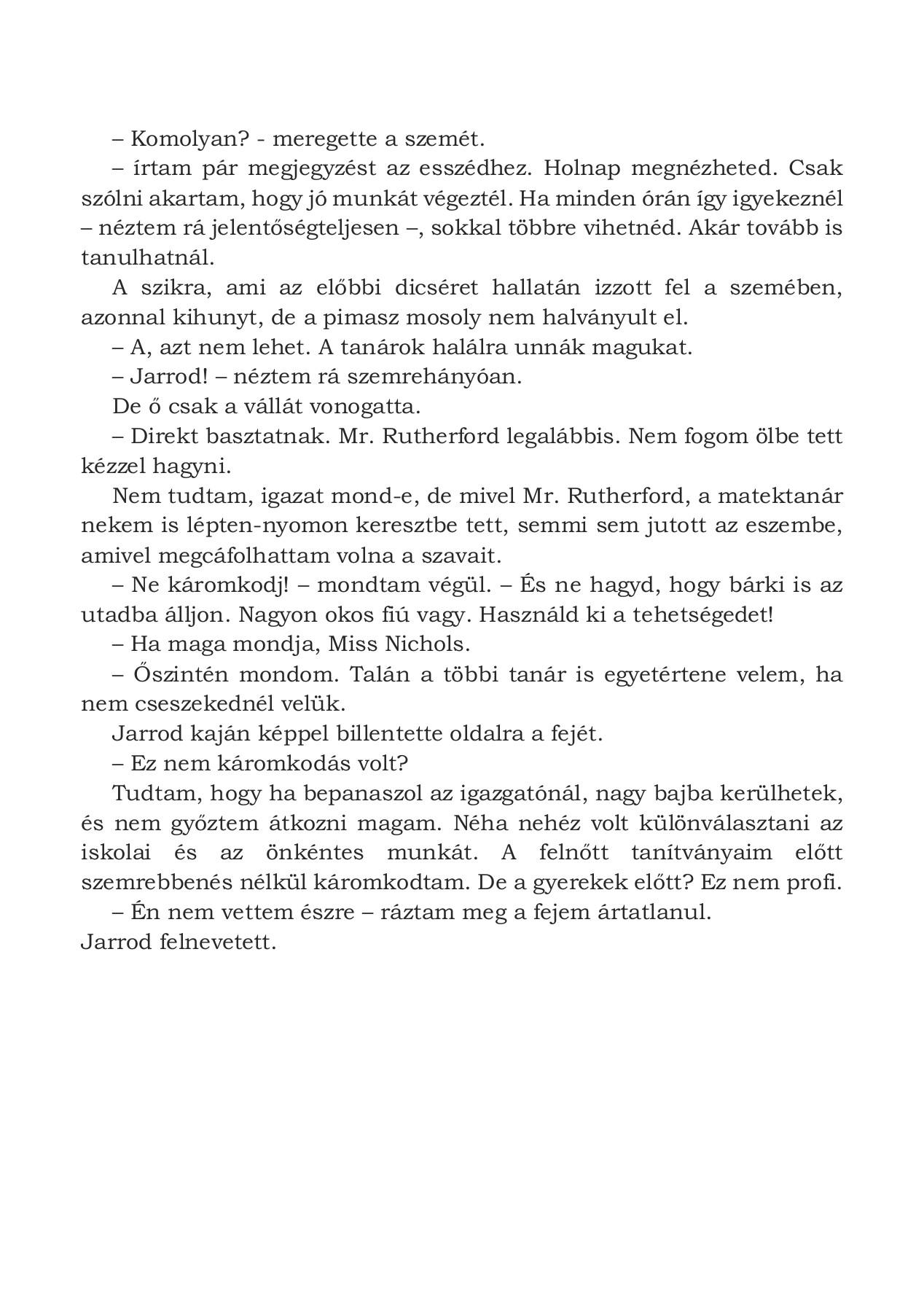 Top 10 megoldás az erekcióra | kisvarosiismerkedes.hu