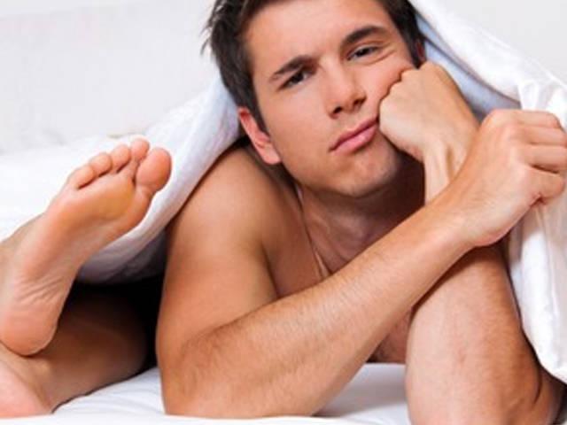 erekciós pont ártalmatlan tabletták az erekció javítására