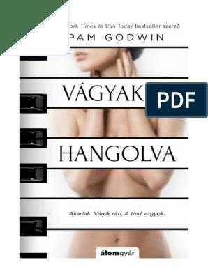 Kőkemény tények a péniszről: Ezt neked is tudnod kell