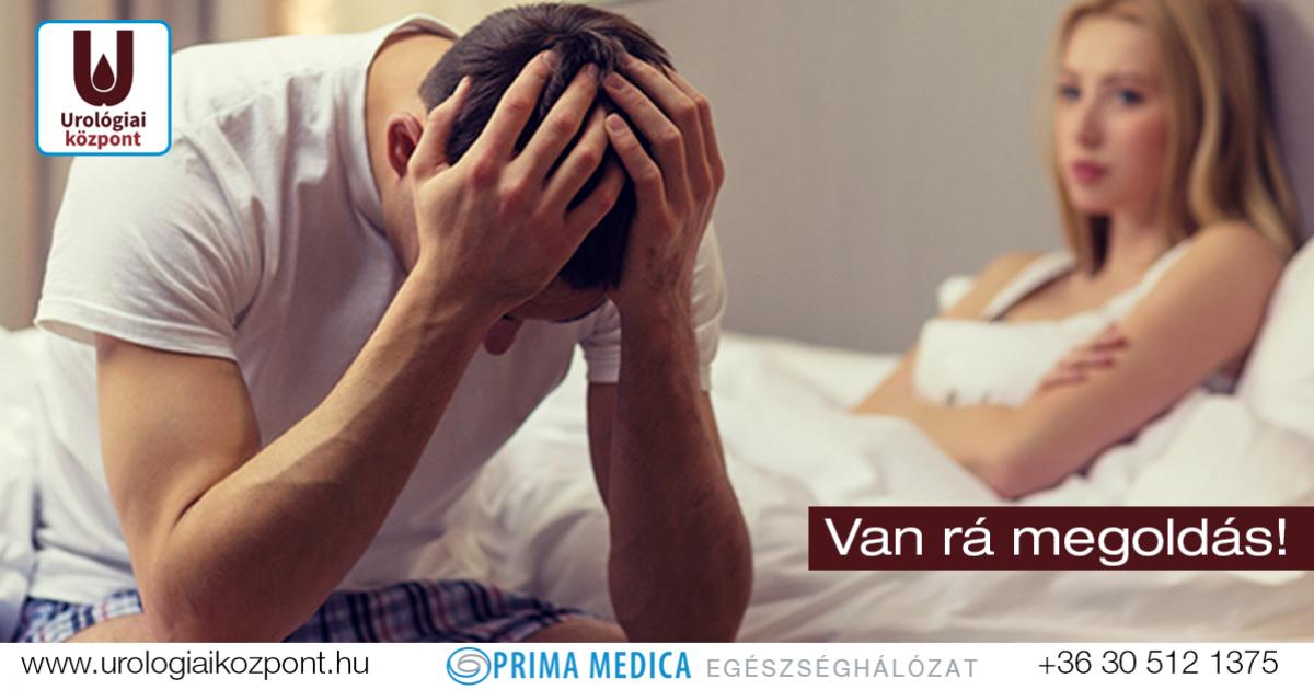 fájdalom az erekció során a tövénél felálló férfitag hazugságok