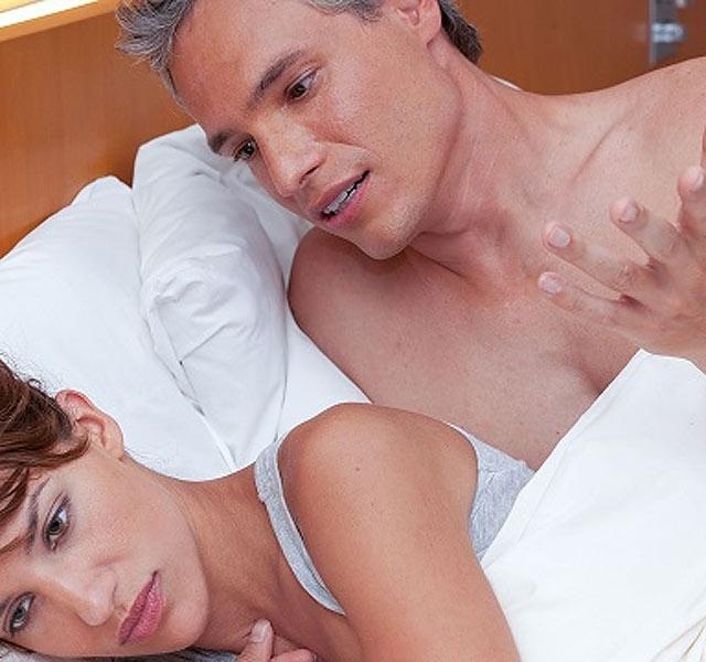 fotó a pénisz felállításáról