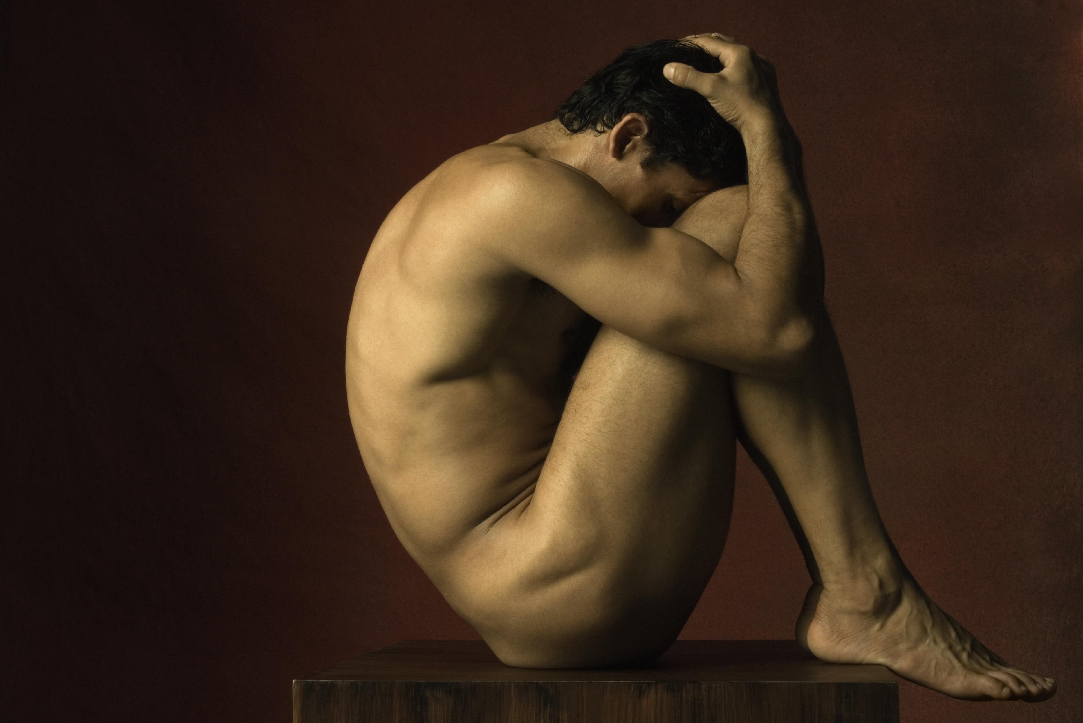 hat hónapig nincs erekció gyakori vizelés és rossz merevedés