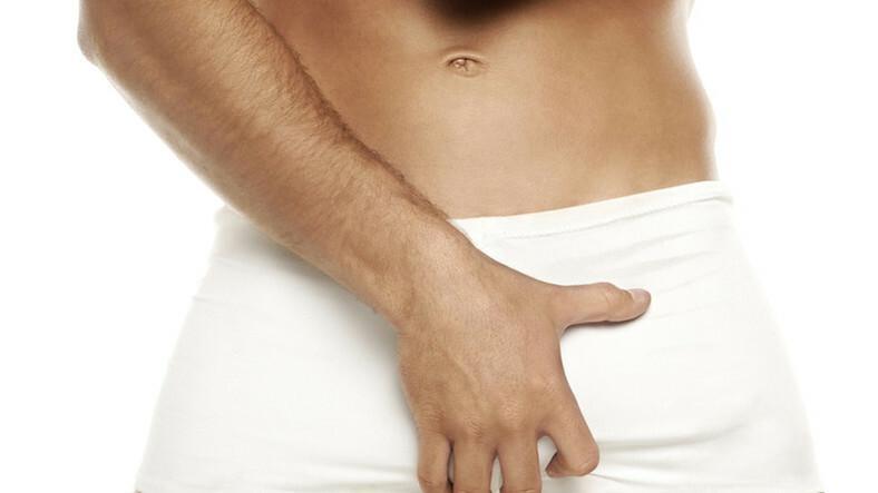 A férfi nemi szervek és a húgycső helyreállító sebészete   Urológiai Klinika