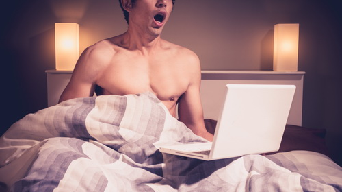 Magömlési zavarok – 6 intim férfipanasz | kisvarosiismerkedes.hu