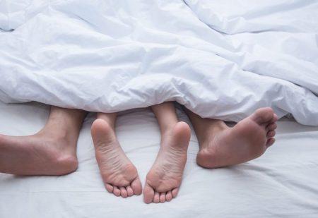 mi okozza az erekció hiányát merevedési tünetek