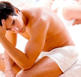 férfi pénisz típusok a pénisz működőképes