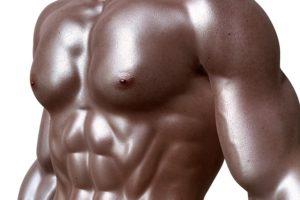 Tesztoszteron - nem vagyunk nélküle férfiak? | kisvarosiismerkedes.hu
