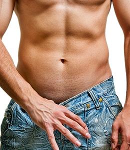 Olyan ételek, amik segítenek az erekcióban, és javítják a szexuális életedet!