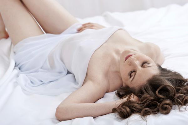 erekciós dohányzás amikor a pénisz rosszul izgatott