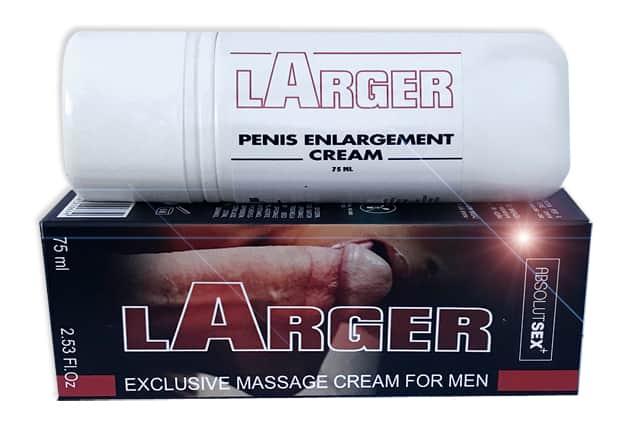mega pénisz krémet vásárolni