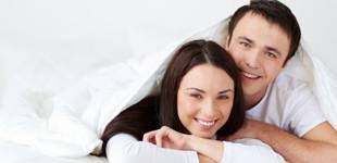 mennyi a normális merevedés az erekció 40 évesen gyengült