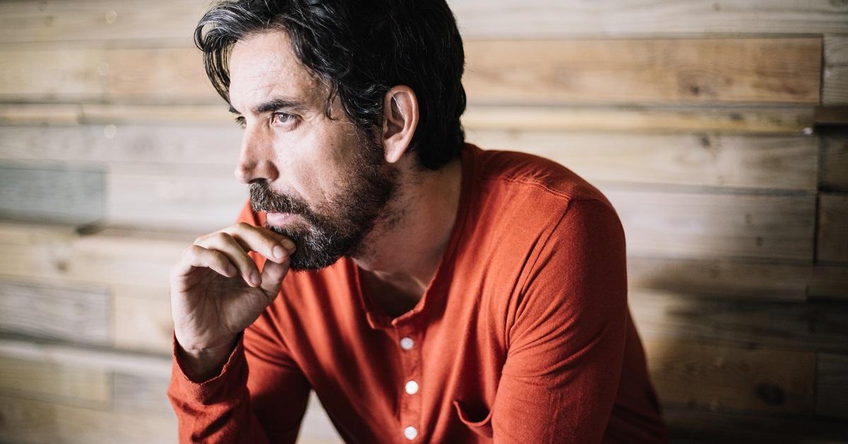 merevedés férfiaknál 40 évesen fórum, hogyan lehetne javítani az erekciót