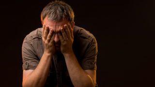 merevedési problémák 16 évesen merevedés lehetséges a gyermekeknél