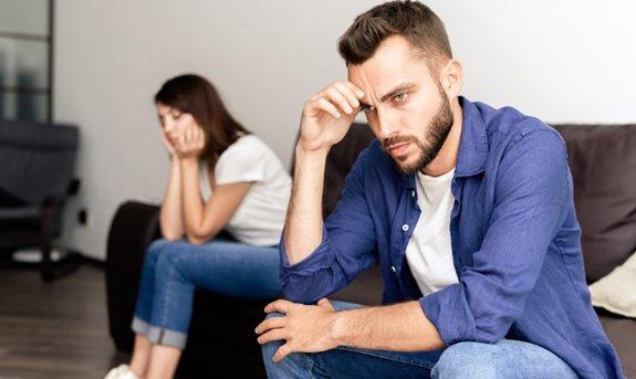Szexuális zavarok sclerosis multiplexben