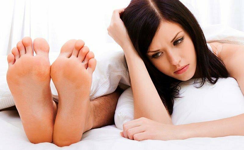 Pénisznövelő tabletták: hogyan növelhető meg a pénisz mérete