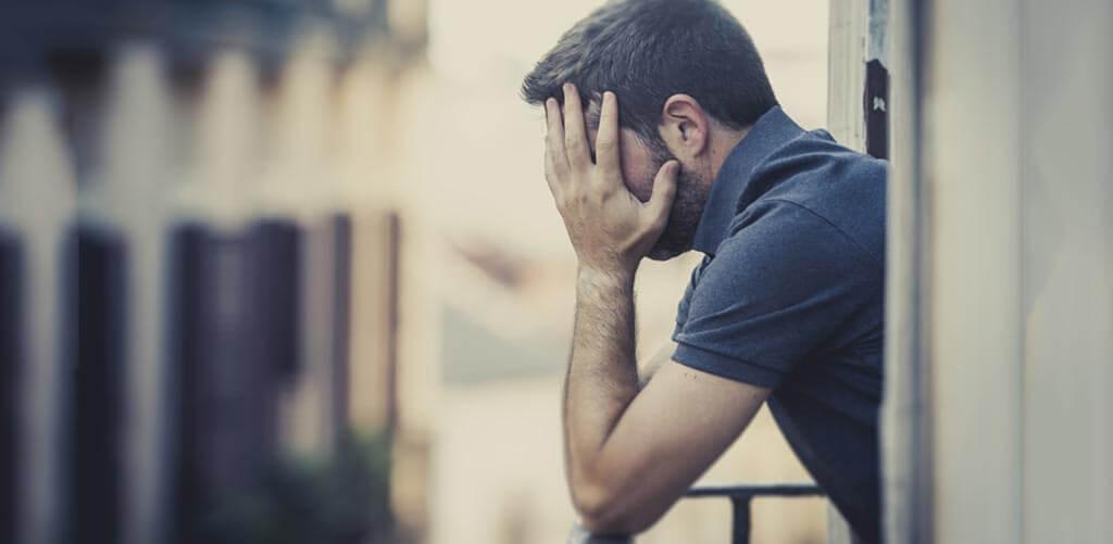 Miért kell a férfiaknak merevedés