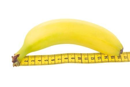 pénisz kicsi és nagy péniszek az íróasztalon