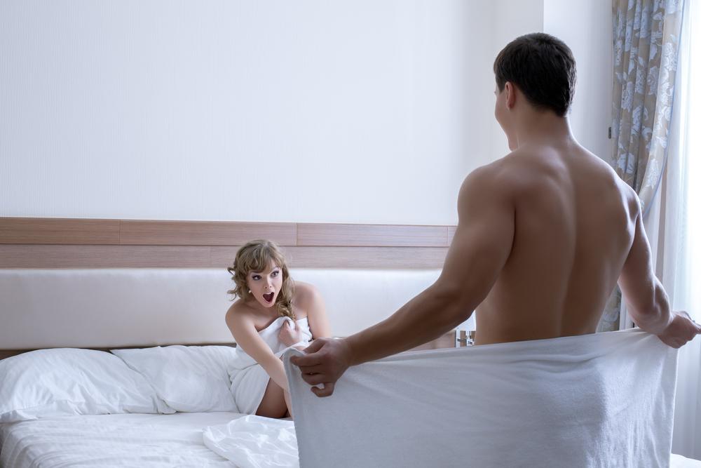 rossz merevedés 25 évesen mit kell tenni, ha egy merevedés gyorsan eltűnik