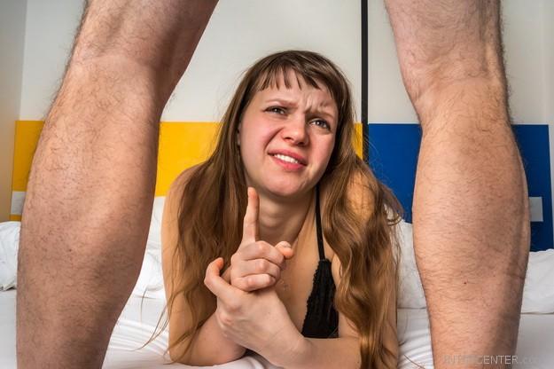 péniszek lányok nélkül