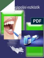 péniszméret üzbég nyelven