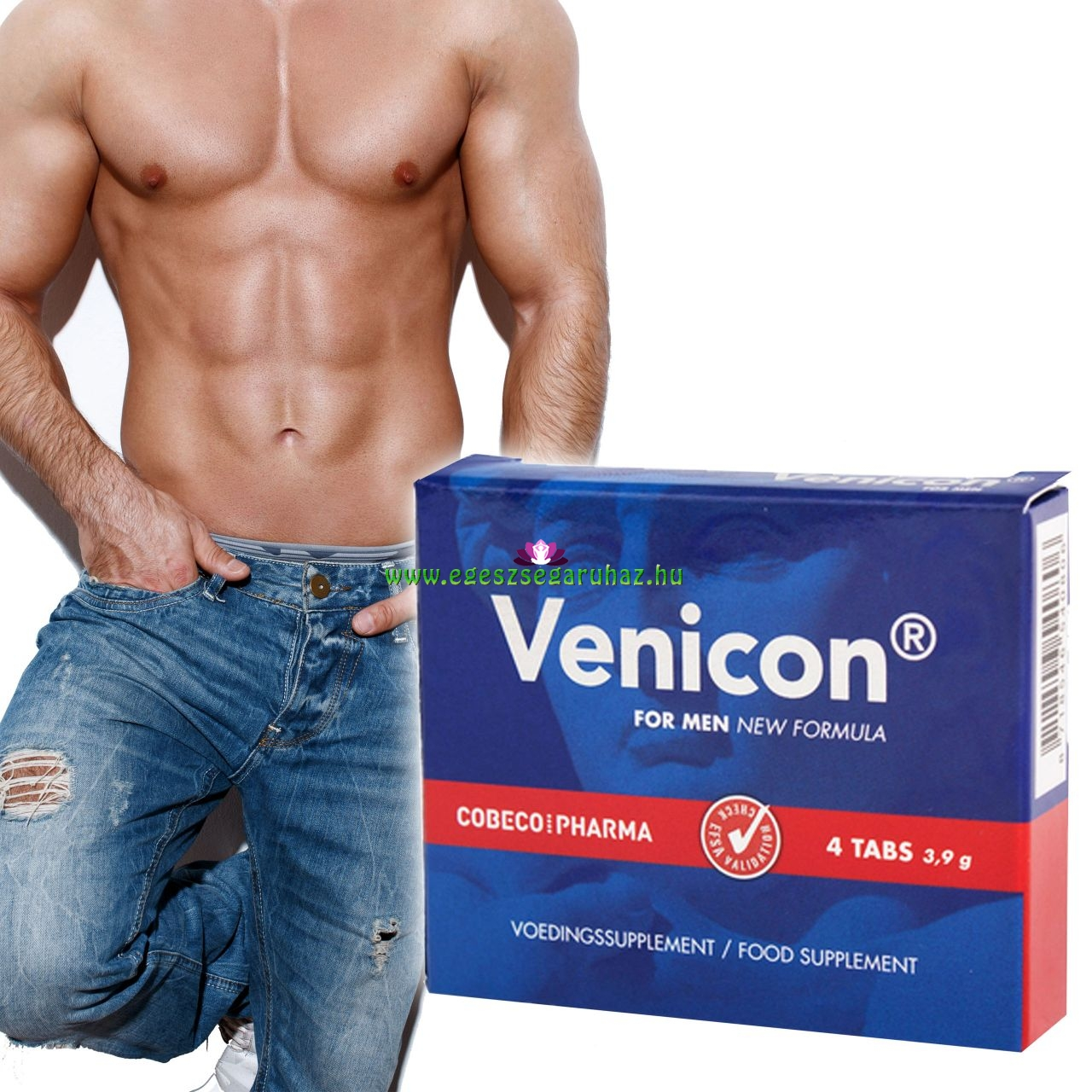 férfi pénisz áll legkisebb pénisz pénisz