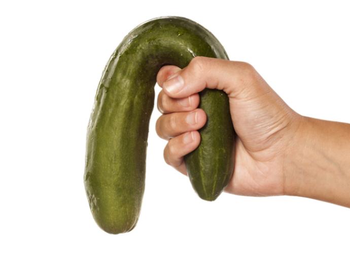 péniszmasszázs az erekció növelésére pénisznagyobbítás vélemények orvosok