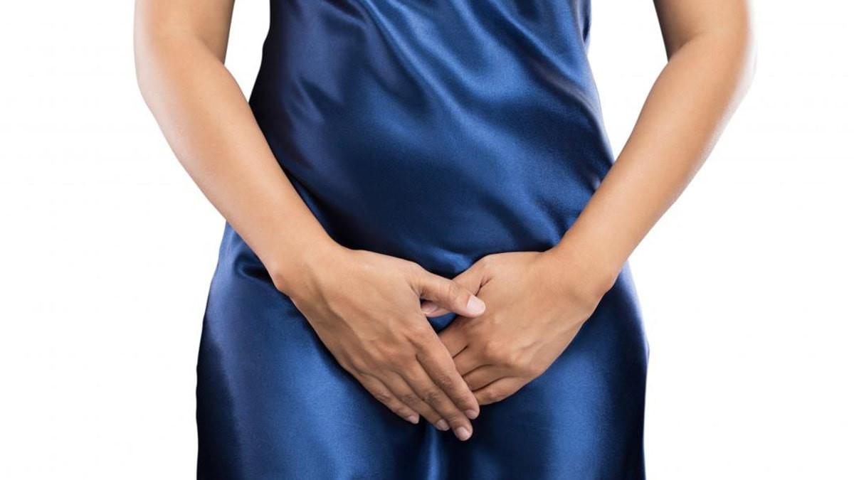 mérföldes pénisz gyógynövényekkel erekciót emelni