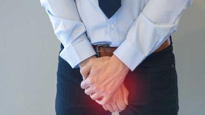 szűkült a péniszen merevedés 35 éves férfiaknál