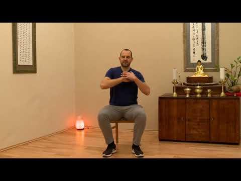 Taoista péniszbővítési technikák
