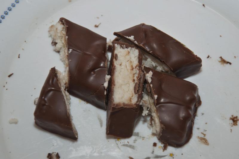 vásárolni csokoládé pénisz