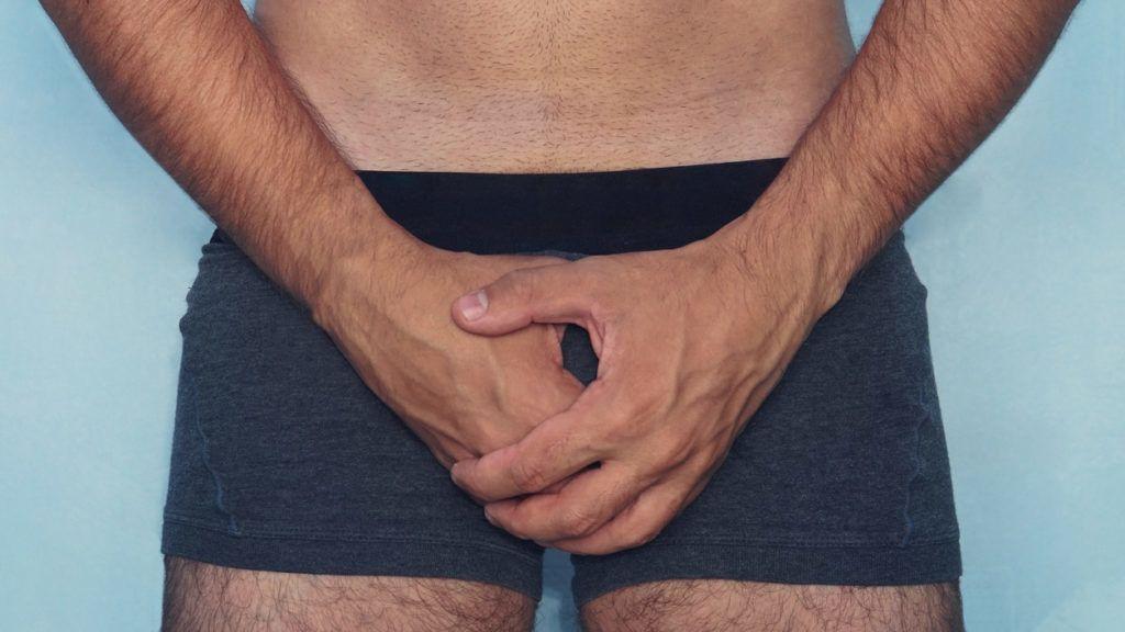 Így néz ki a tökéletes pénisz nők szerint   Az online férfimagazin